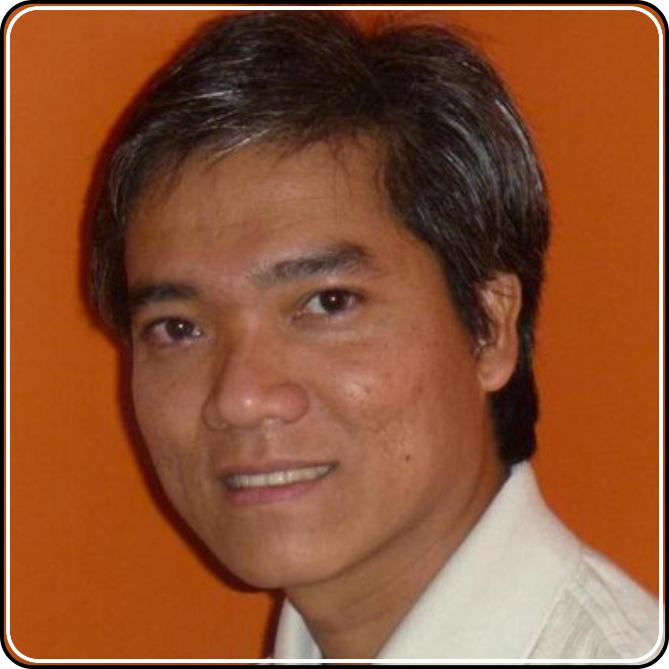Kholis Abdurachim Audah, Ph.D